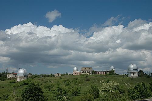File:Shamakhi_observatoorium.jpg