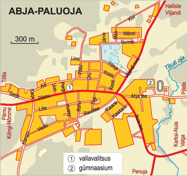 File:Abja-Paluoja.png