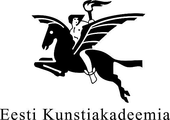 File:Eesti_Kunstiakadeemia_logo_suur2.png