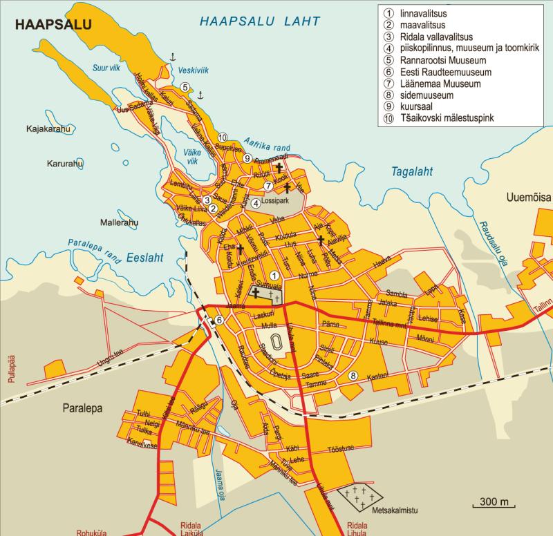 File:Haapsalu_kaart.png