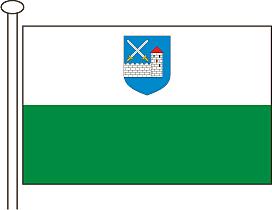 File:Ida-Virumaa_lipp.png