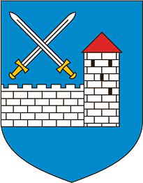 File:Ida-Virumaa_vapp.png