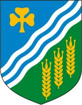 File:Jõgevamaa_vapp.png