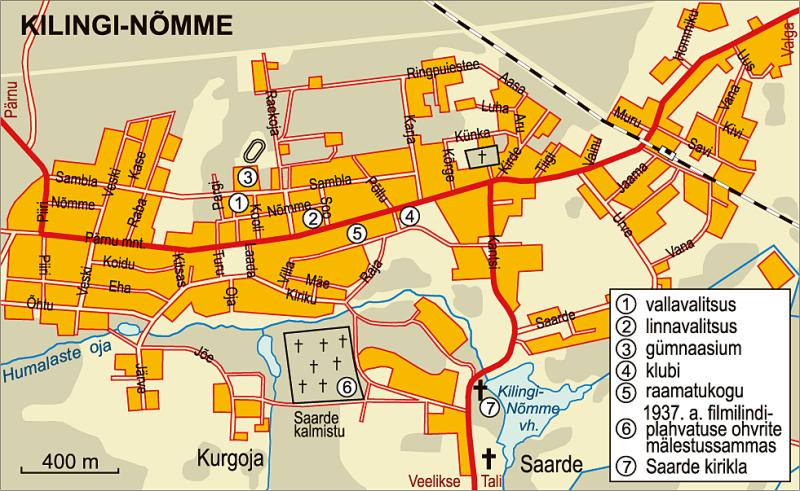 File:Kilingi-Nõmme_kaart.png