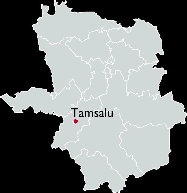 File:Lääne-Virumaa_Tamsalu_parandatud.png