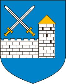 File:Lääne-Virumaa_vapp.png
