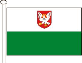 File:Läänemaa_lipp.png