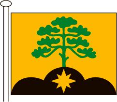 File:Mustamäe_lipp.png