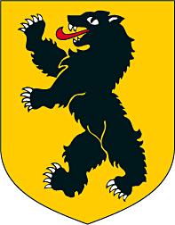File:Pärnumaa_vapp.png