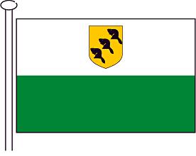 File:Põlvamaa_lipp.png