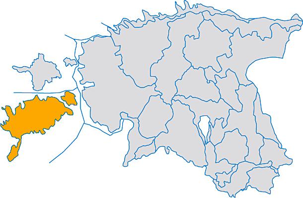 File:Saaremaa_asendikaart.png