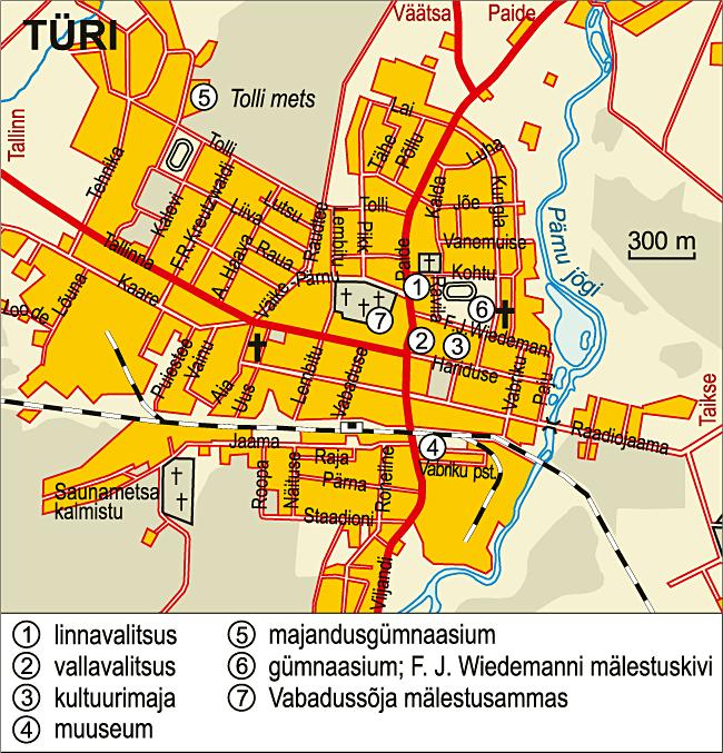 File:Türi_kaartskeem.png