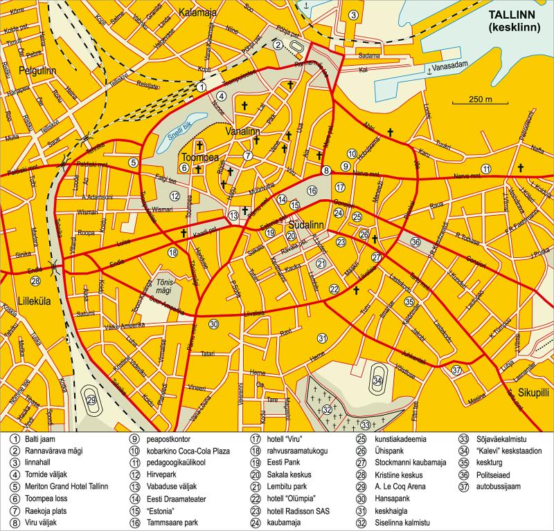 File:Tallinn_kaartskeem.png