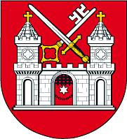 File:Tartu_vapp.png