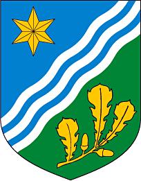 File:Tartumaa_vapp.png