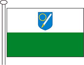 File:Võrumaa_lipp.png
