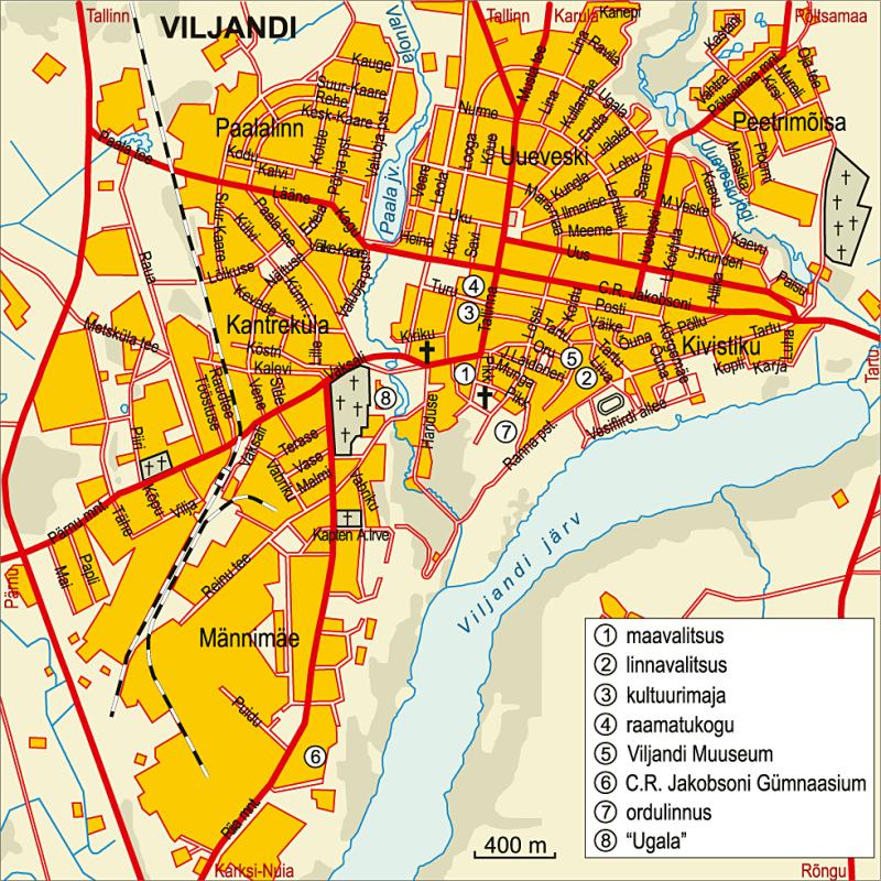 File:Viljandi_kaartskeem.png