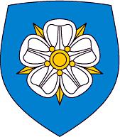 File:Viljandi_vapp.png
