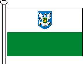File:Viljandimaa_lipp.png