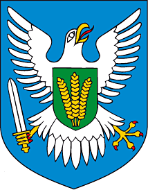 File:Viljandimaa_vapp.png