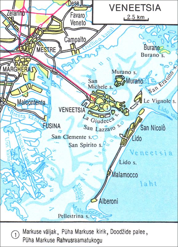 File:Veneetsia_kaartskeem.png