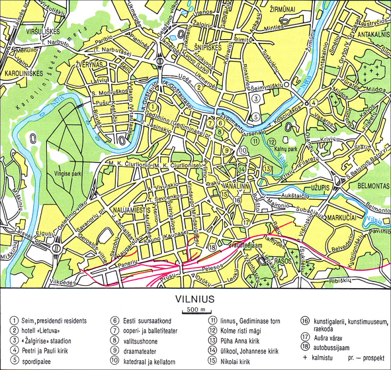 File:Vilnius_skeem.png