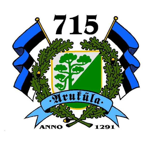 File:630px-Aruküla_vapp.jpg