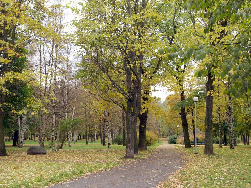 File:Tallinn_Kopli_kalmistupark.jpg