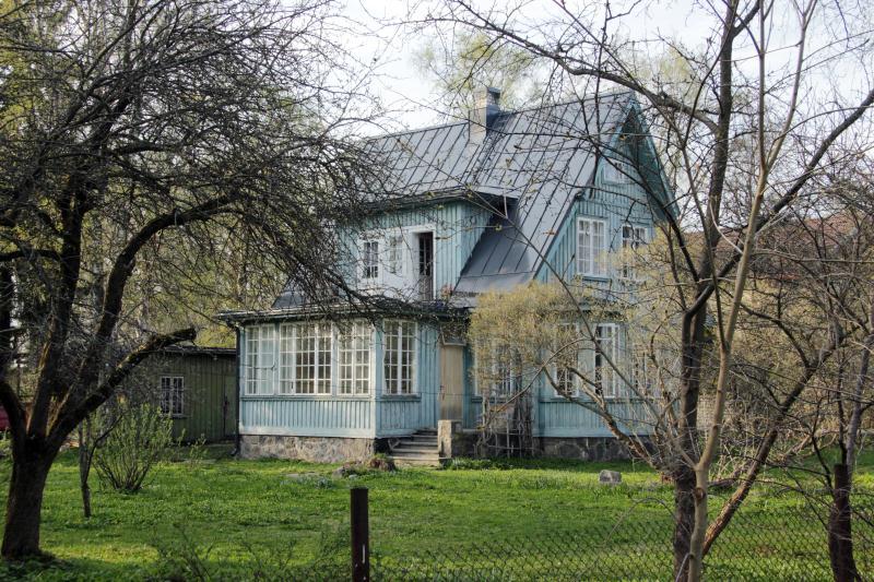 File:Tallinn_Merivälja.jpg