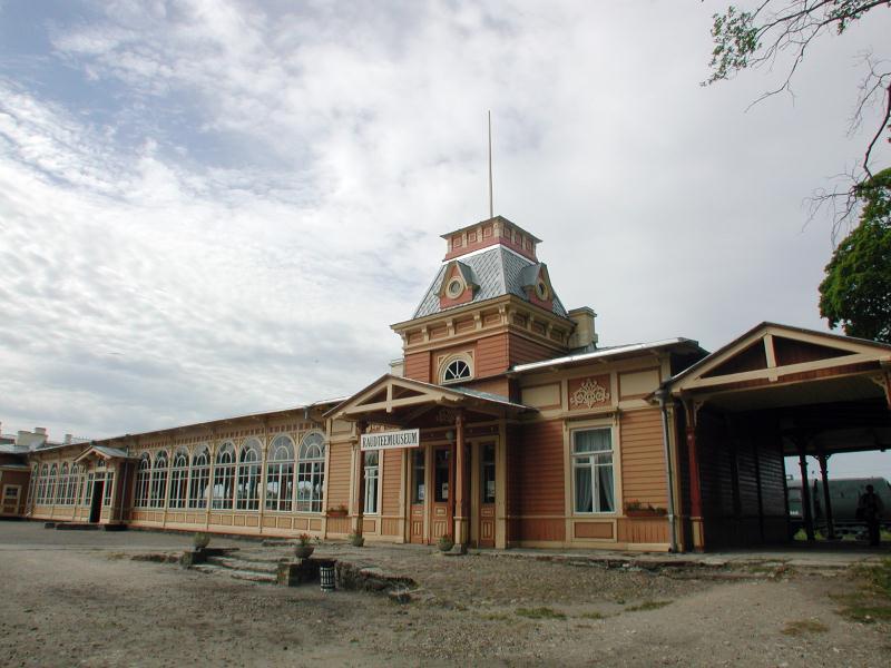File:Haapsalu_Raudteejaam4.jpg