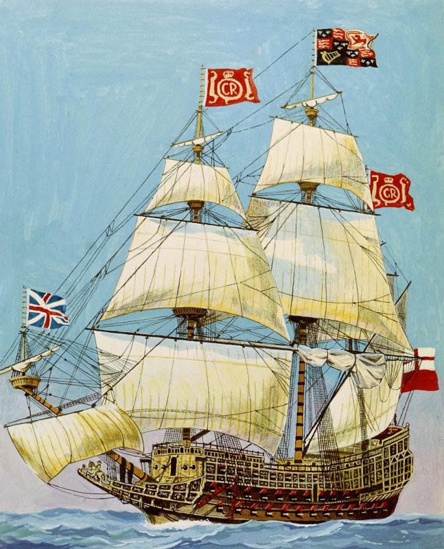 File:liinilaev_Sovereign of the Seas.jpg