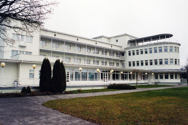 File:Pärnumaa_Pärnu_Rannahoone_2003.jpg