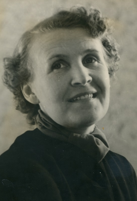 File:534453 Alice Mägi.jpg