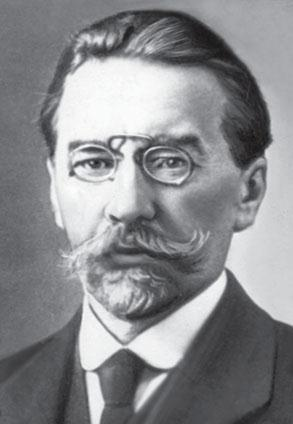 File:Kitzberg August.jpg