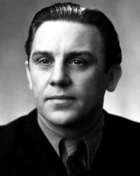 Otto Heino