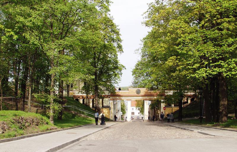 File:Tartu_Inglisild.jpg