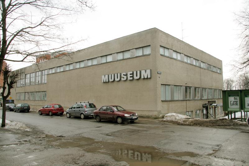 File:Võru_muuseum.jpg