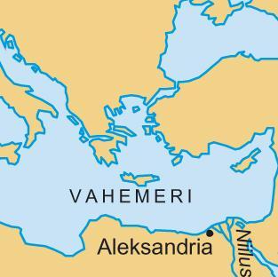 File:Aleksandria.jpg