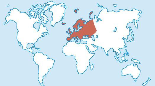 File:Euroopa.jpg