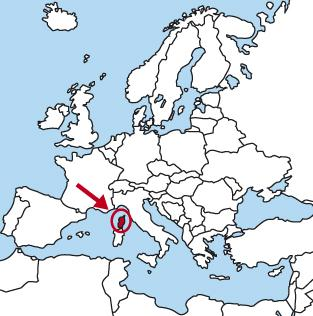 File:Korsika.jpg