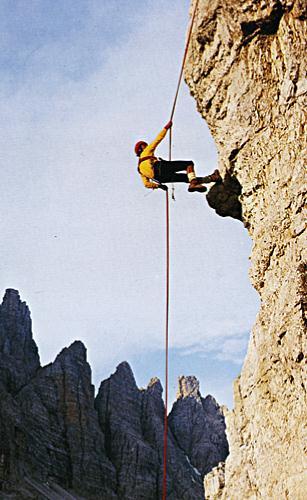 File:Mägironimine.jpg