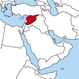 File:Süüria.jpg