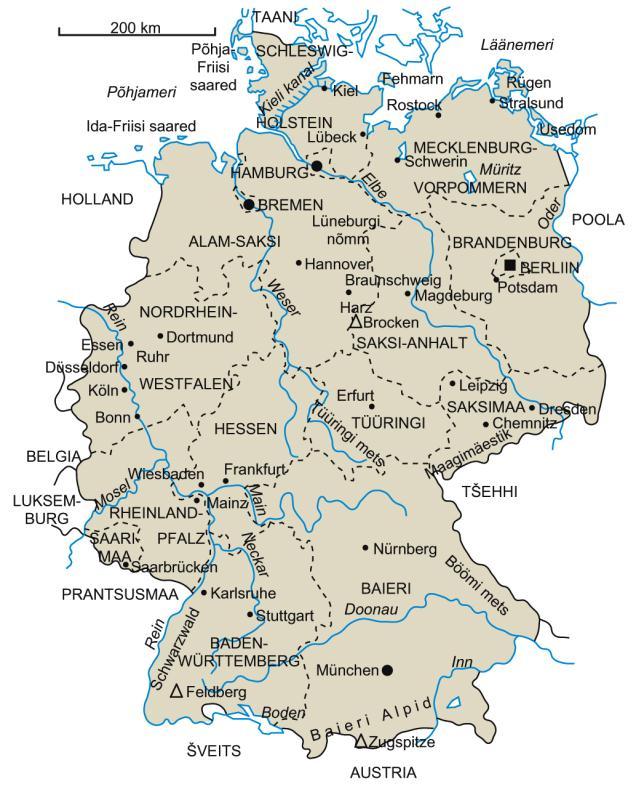 File:Saksamaa_kaart.jpg