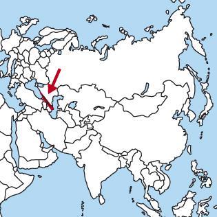 File:Suur-Kaukasus.jpg