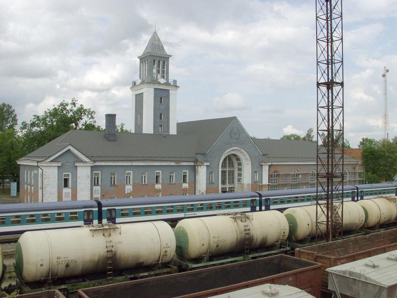 File:Valga_raudteejaam.jpg
