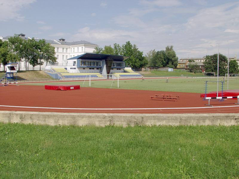 File:Valga_staadion.jpg