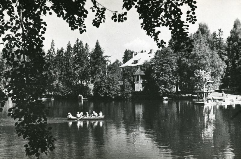 File:Aegviidu_Nelijärve_1963.jpg