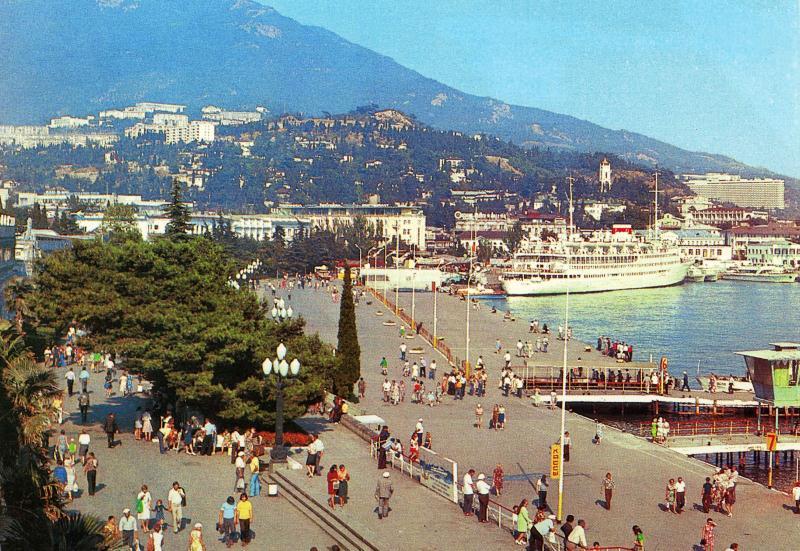 File:Krimm_Jalta_sadam_1987.jpg