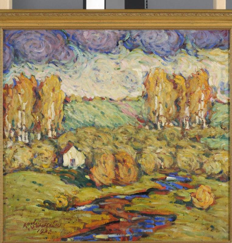 File:Süvalo_Sügis_1923.jpg