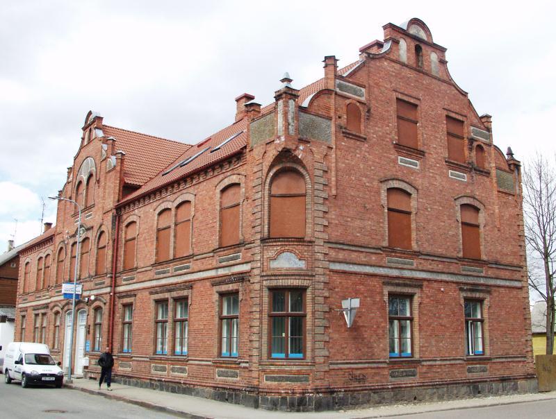 File:Viljandi.jpg